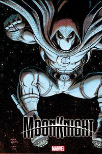 [Moon Knight #5 (Adams Variant) (Product Image)]