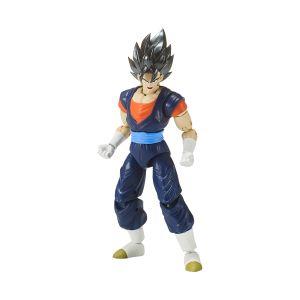 [Dragon Ball Super: Stars Action Figure: Vegito (Product Image)]