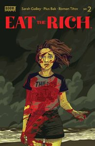 [Eat The Rich #2 (Cover A Tong) (Product Image)]