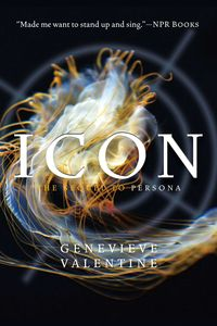 [Persona: Icon (Product Image)]