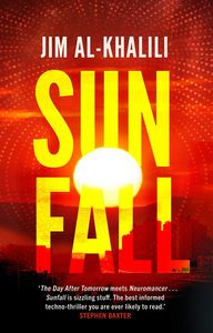 [Sunfall (Product Image)]