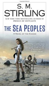 [The Sea Peoples (Novel Of The Change) (Product Image)]