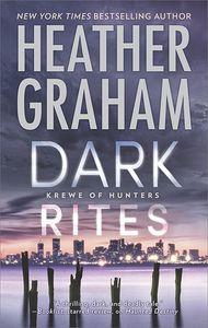 [Krewe Of Hunters: Book 22: Dark Rites (Product Image)]