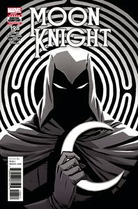 [Moon Knight #198 (Product Image)]