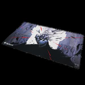 [Magic The Gathering: Mystical Archive Playmat: Eliminate (Product Image)]