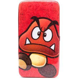 [Nintendo: Purse: Goomba (Product Image)]