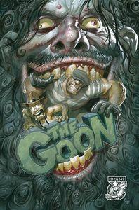[Goon #4 (Product Image)]
