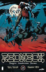 [Redneck #29 (Product Image)]