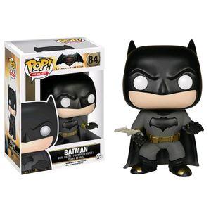 [Batman v Superman: Pop! Vinyl Figures: Batman (Product Image)]