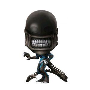 [Alien: Covenant: Pop! Vinyl Figure: Xenomorph Skull (Product Image)]