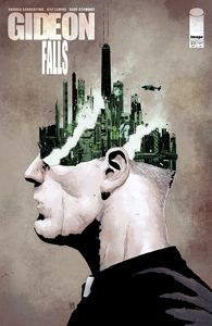 [Gideon Falls #23 (Cover A Sorrentino & Stewart) (Product Image)]