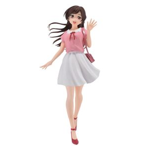 [Rent-A-Girlfriend: Figure: Chizuru Mizuhara (Product Image)]