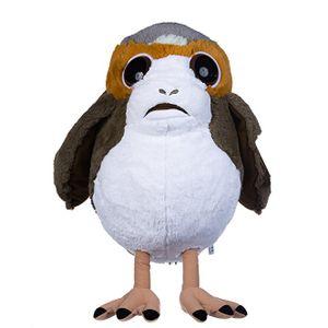 [Star Wars: The Last Jedi: Plush: 18in Porg (Product Image)]