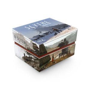 [Scythe: The Legendary Box (Product Image)]