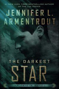 [Origin: Book 1: The Darkest Star (Product Image)]