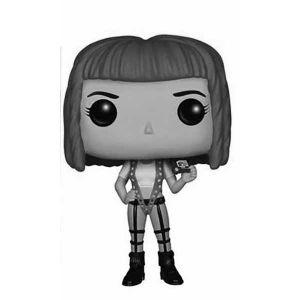 [Fifth Element: Pop! Vinyl Figures: Leeloo (Product Image)]