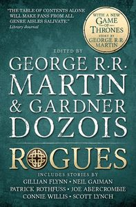 [Rogues (Product Image)]