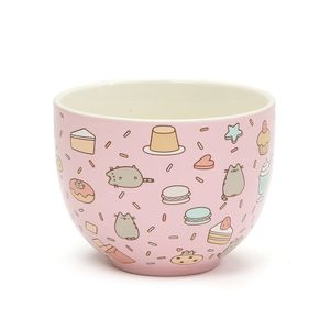 [Pusheen: Bowl: Treat (Product Image)]