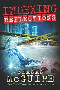 [Indexing: Book 2: Reflections (Product Image)]
