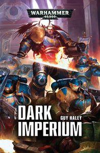 [Warhammer 40K: Dark Imperium (Product Image)]