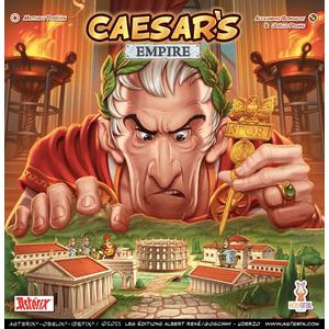 [Caesar's Empire (Product Image)]