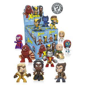 [Marvel: X-Men: Mystery Mini Figures: Series 1 (Product Image)]