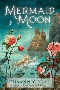 [Mermaid Moon (Hardcover) (Product Image)]