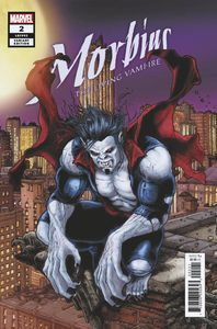 [Morbius #2 (Ryp Connecting Variant) (Product Image)]