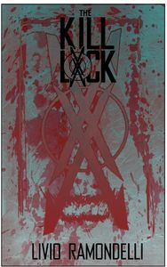 [Kill Lock #6 (Cover A Ramondelli) (Product Image)]