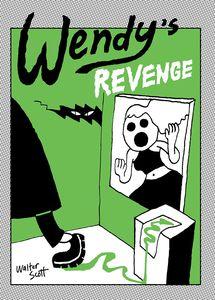 [Wendy's Revenge (Product Image)]