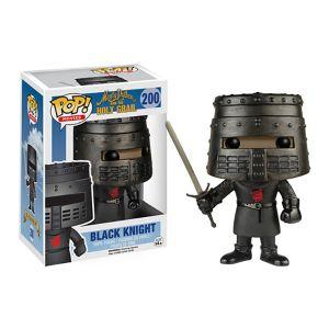 [Monty Python: Pop! Vinyl Figures: The Black Knight (Product Image)]
