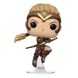 [Wonder Woman: Pop! Vinyl Figure: Antiope (Product Image)]
