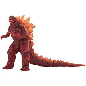 [Godzilla: King Of Monsters (2019 Version 3) (Product Image)]