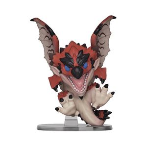 [Monster Hunter: Pop! Vinyl Figure: Rathalos (Product Image)]
