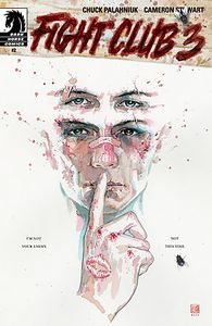 [Fight Club 3 #2 (Cover A Mack) (Product Image)]