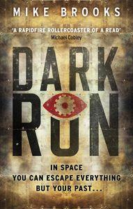 [Dark Run (Product Image)]