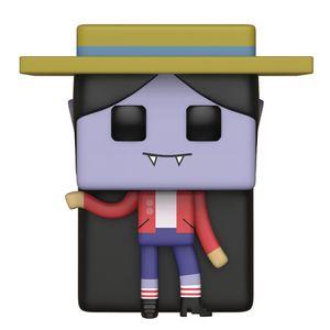 [Adventure Time/Minecraft: Pop! Vinyl Figure: Marceline (Product Image)]