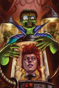 [Mars Attacks/Red Sonja #4 (Strati Virgin Variant) (Product Image)]