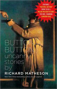 [Button Button: Uncanny Stories (Product Image)]