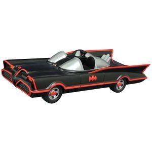 [DC: Batman: Bank: 1966 Batmobile (Product Image)]
