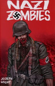 [Nazi Zombies (Product Image)]
