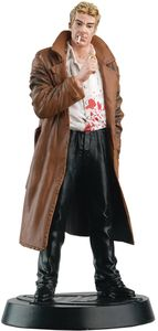 [DC: Best Of Figure Collection Magazine #35 John Constantine (Product Image)]