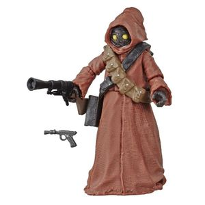 [Star Wars: A New Hope: Vintage Collection Action Figure: Jawa (Product Image)]