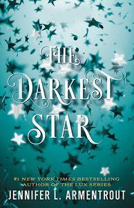 [The Darkest Star (Product Image)]