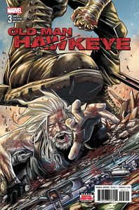 [Old Man Hawkeye #3 (Legacy) (Product Image)]