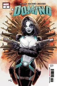 [Domino #2 (Product Image)]