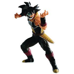 [Dragon Ball: Heroes Ichibansho Statue: The Masked Saiyan (Product Image)]