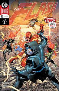[Flash #86 (Product Image)]