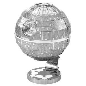 [Star Wars: Model Kit: Death Star (Product Image)]