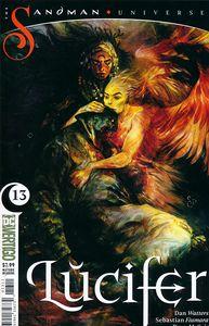 [Lucifer #13 (Product Image)]